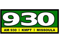 KMPT 930